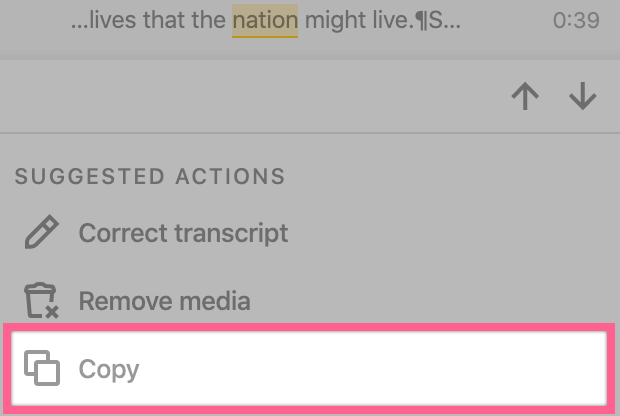 Suggested_Action_Copy.png