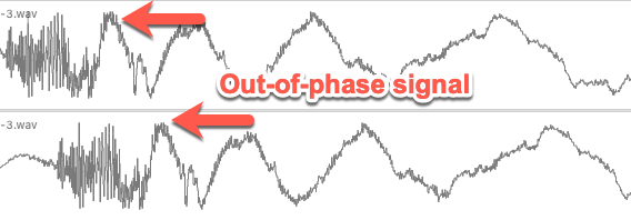 Out-of-phase-signal.png